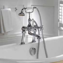 Brassware Collection