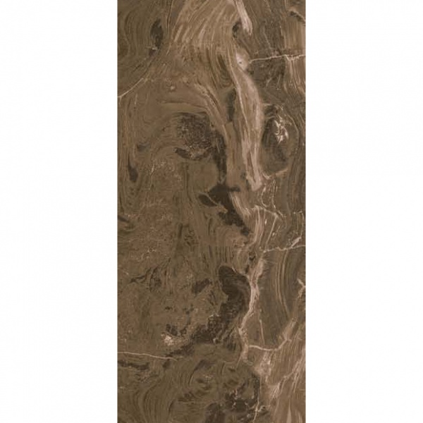 Фон 80x180 см Gardenia Orchidea Unique Marmi 57666 Brown Onix Lapp.Rett. 80x180