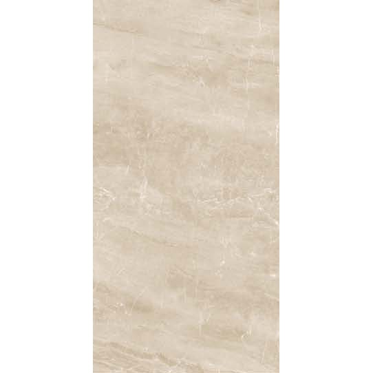 Фон 40х80 см Gardenia Orchidea Unique Marmi 57752 Cream Lapp.Rett. 40x80