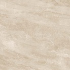 Фон 80х80 см Gardenia Orchidea Unique Marmi 57652 Cream Lapp.Rett. 80x80